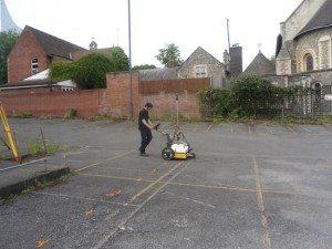 gpr-reading-abbey