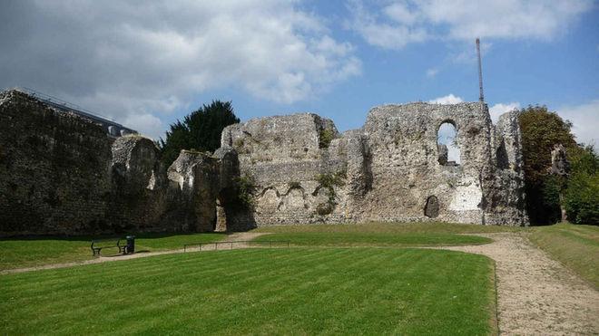 reading-abbey