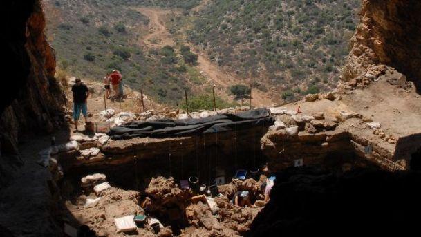shawman_burial