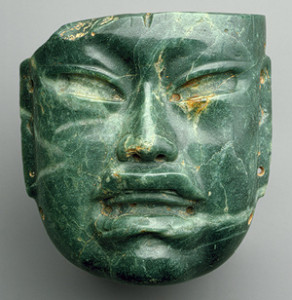 teo-olmec-mask