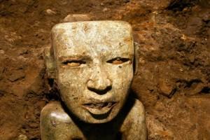 teotihuacan_Close