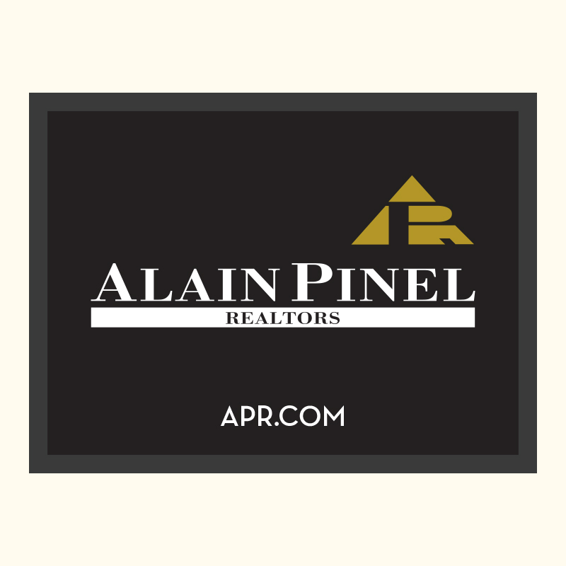Alain Pinel Realtors Specific Products-18X24_NSMT_172