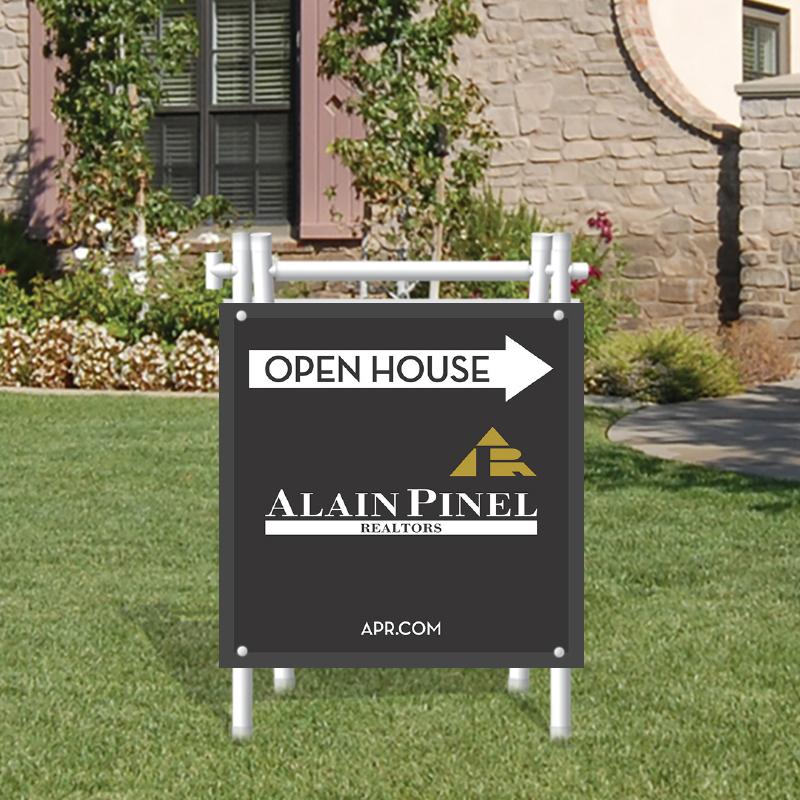 Alain Pinel Realtors Model APV1_24X24_GEN_172 in Open House ...