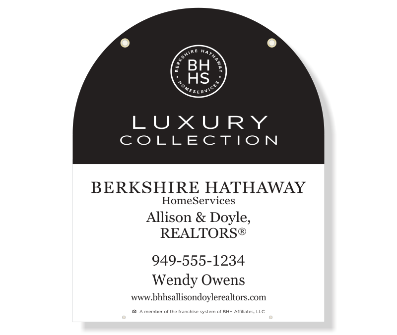 Berkshire Hathaway HomeServices Swingposts-30X24DH_LUX_C_A_119