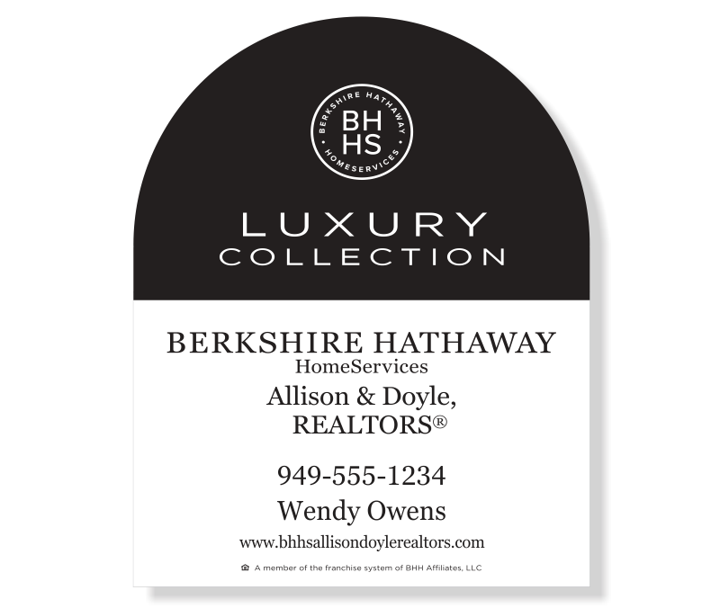 Berkshire Hathaway HomeServices Swingposts-30X24D_LUX_C_W_119