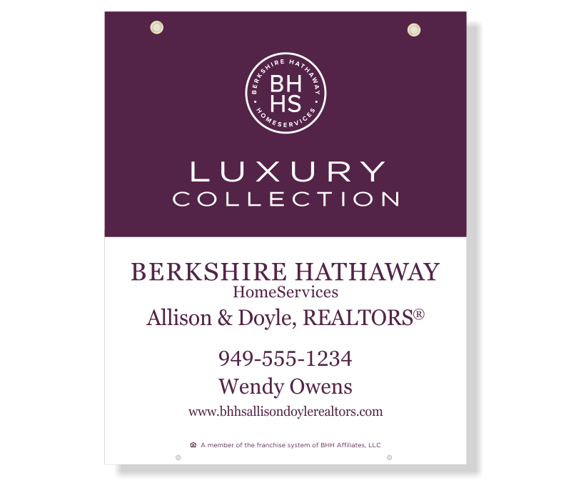 Berkshire Hathaway HomeServices Swingposts-30X24RH_LUX_W_A_119