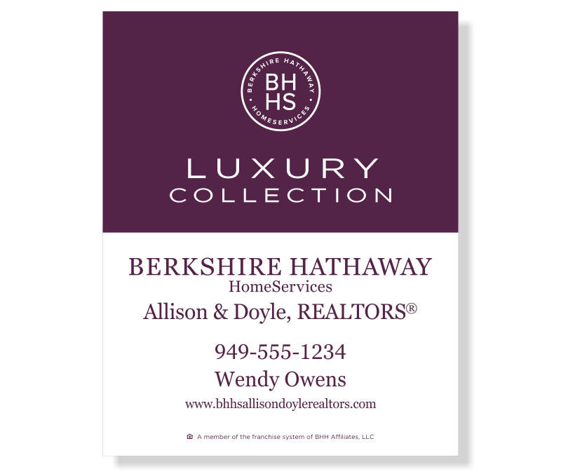 Berkshire Hathaway HomeServices Swingposts-30X24R_LUX_W_A_119