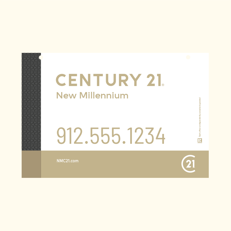 Century 21® Hanging Sign Panels-24X36HO_DES3W_200