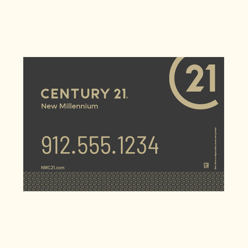 Century 21® Hanging Sign Panels-24X36RO_DES1B_200