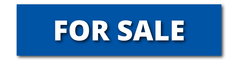 Coldwell Banker Commercial Sign Panels-12X48_FS2_1