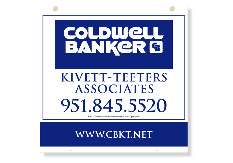 Coldwell Banker Specific Products-24X24_ELITE_HS_1