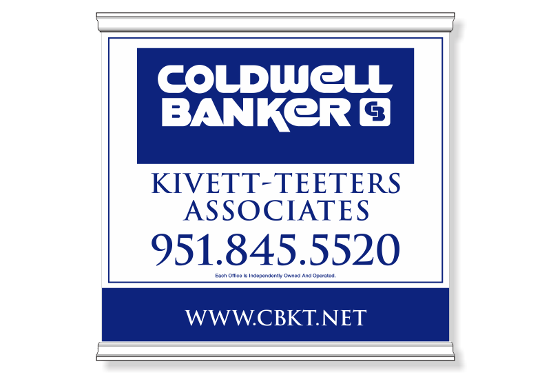 Coldwell Banker Specific Products-24X24_ELITE_MLD_HS_1