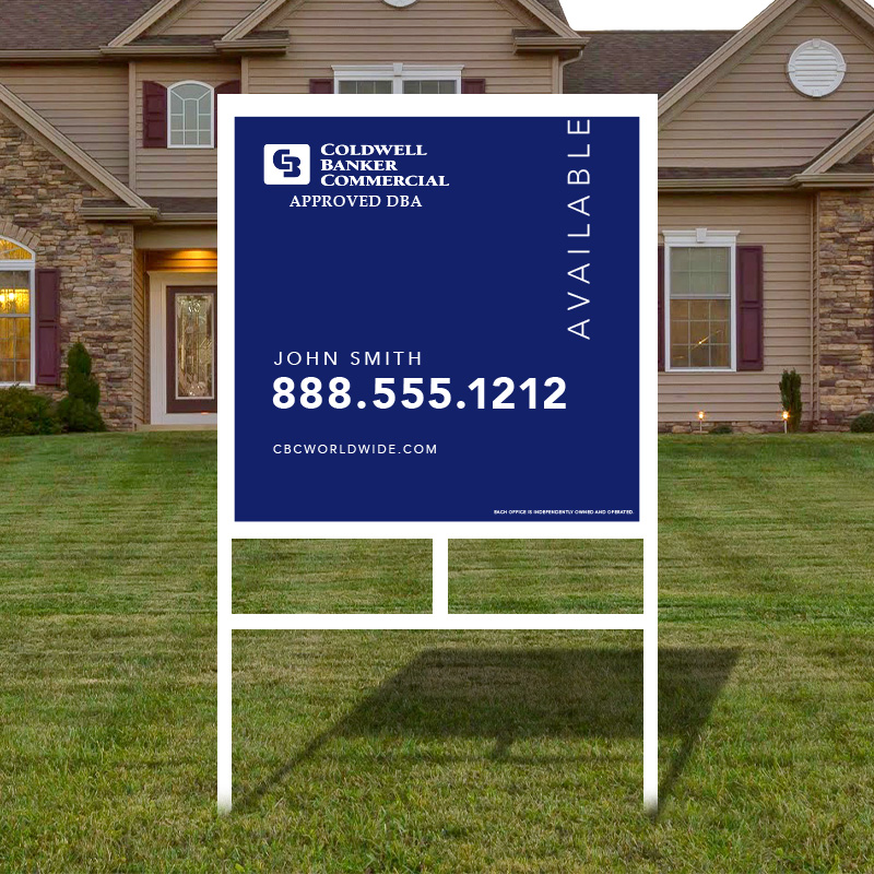 Coldwell Banker Commercial Signs-285_COM_1