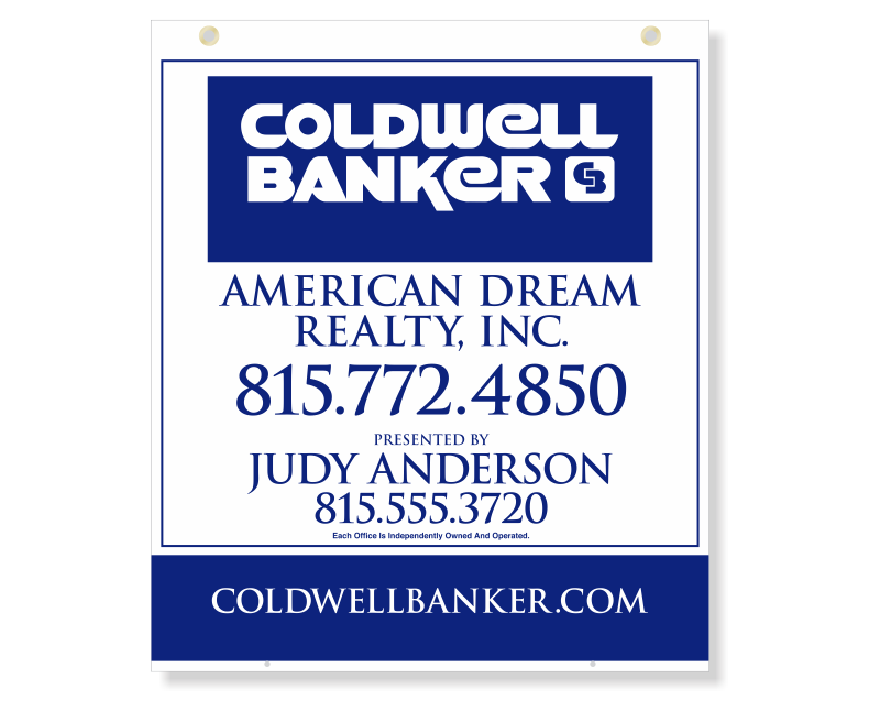 Coldwell Banker Specific Products-28X24_ELITE_HS_1