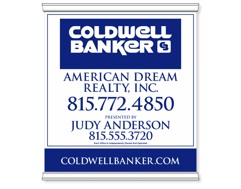 Coldwell Banker Specific Products-28X24_ELITE_MLD_HS_1