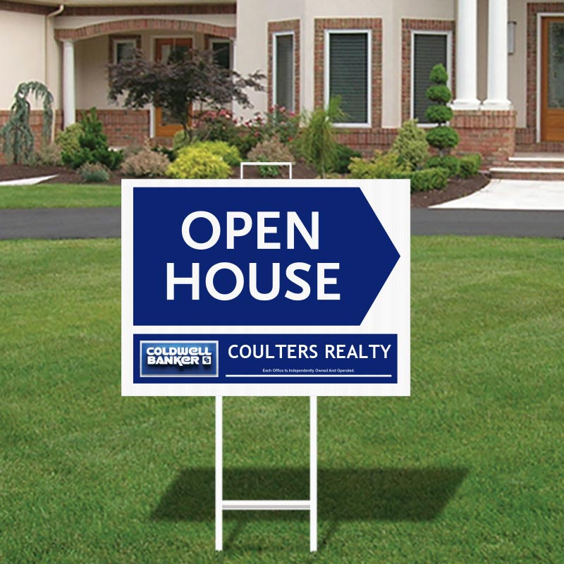 Coldwell Banker Open House & Directional Signs-292_3D_1