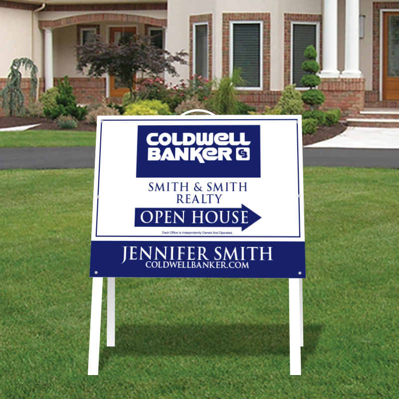 Coldwell Banker Specific Products-A224_ELITE_1