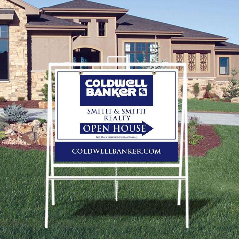 Coldwell Banker Specific Products-A229_ELITE_1