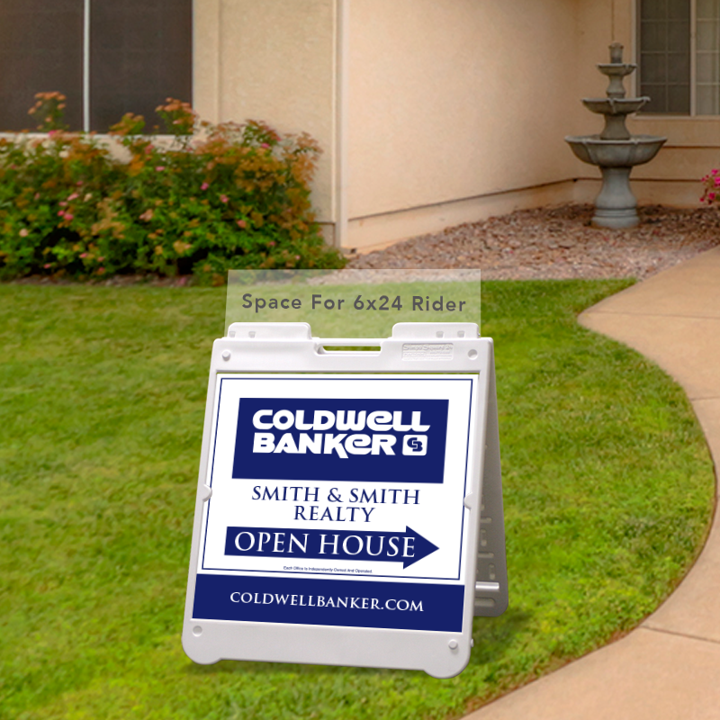 Coldwell Banker Specific Products-BS24_ELITE_1