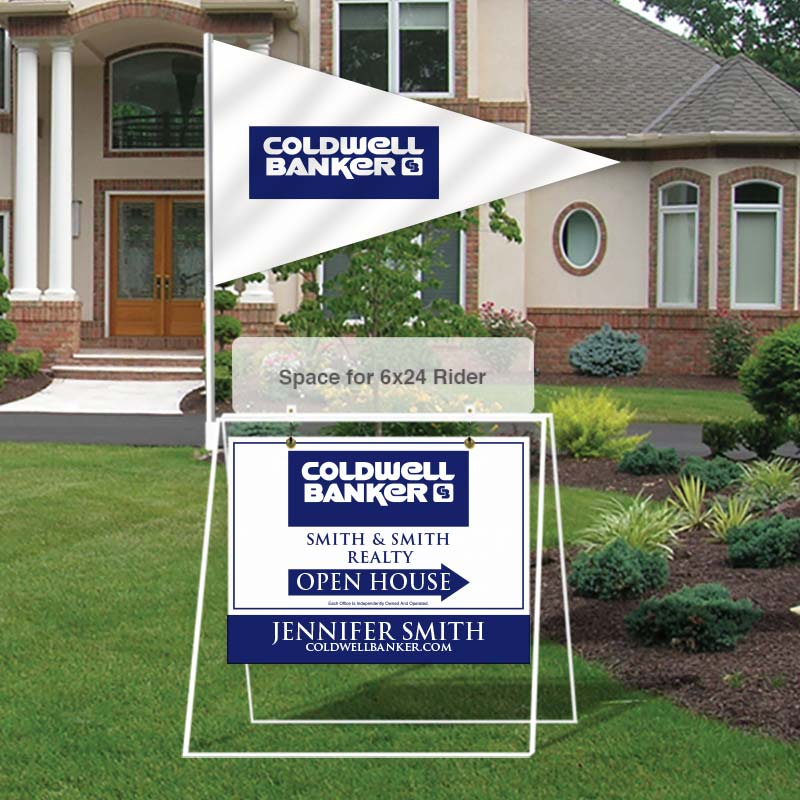 Coldwell Banker Specific Products-MA30_18X24_ELITE_1