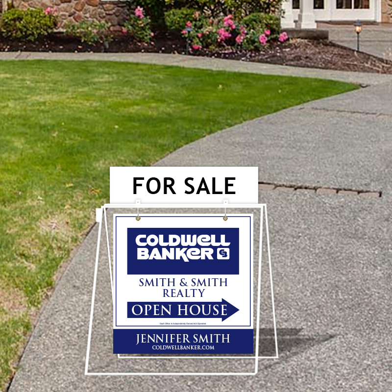 Coldwell Banker Specific Products-MA30_24X24_ELITE_1