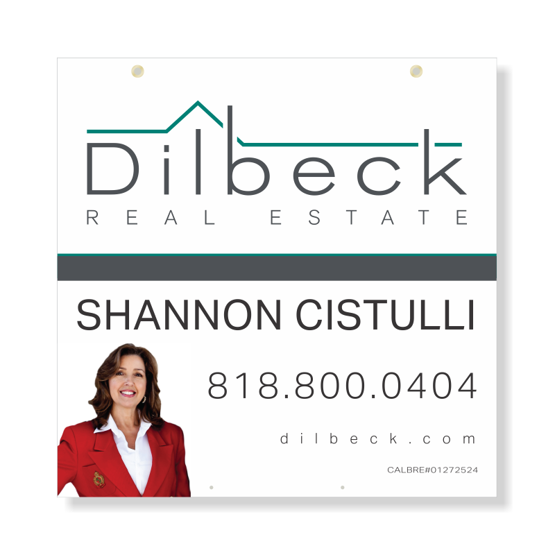 Dilbeck Real Estate Listing Signs-Photo-26X26_AGTP_149