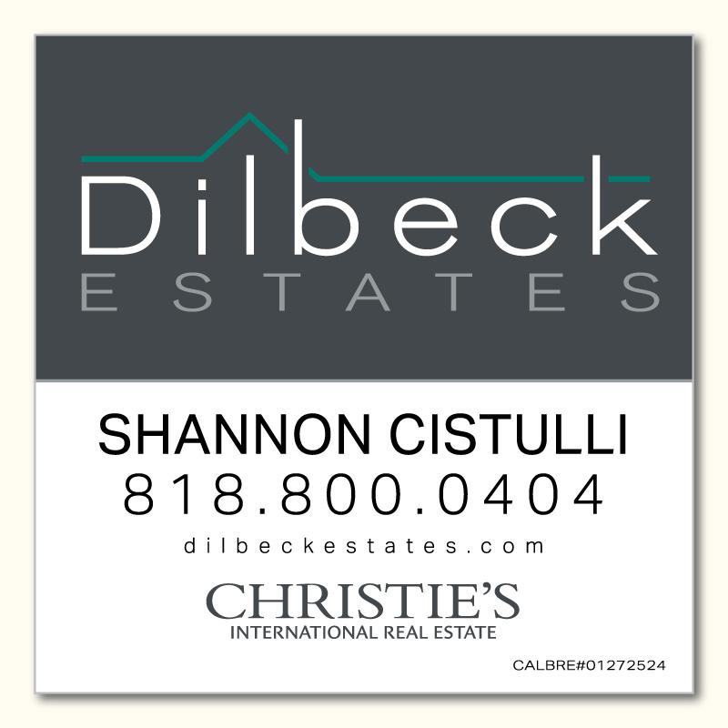 Dilbeck Real Estate Hanging Sign Panels-26X26_AGT_CHR_149