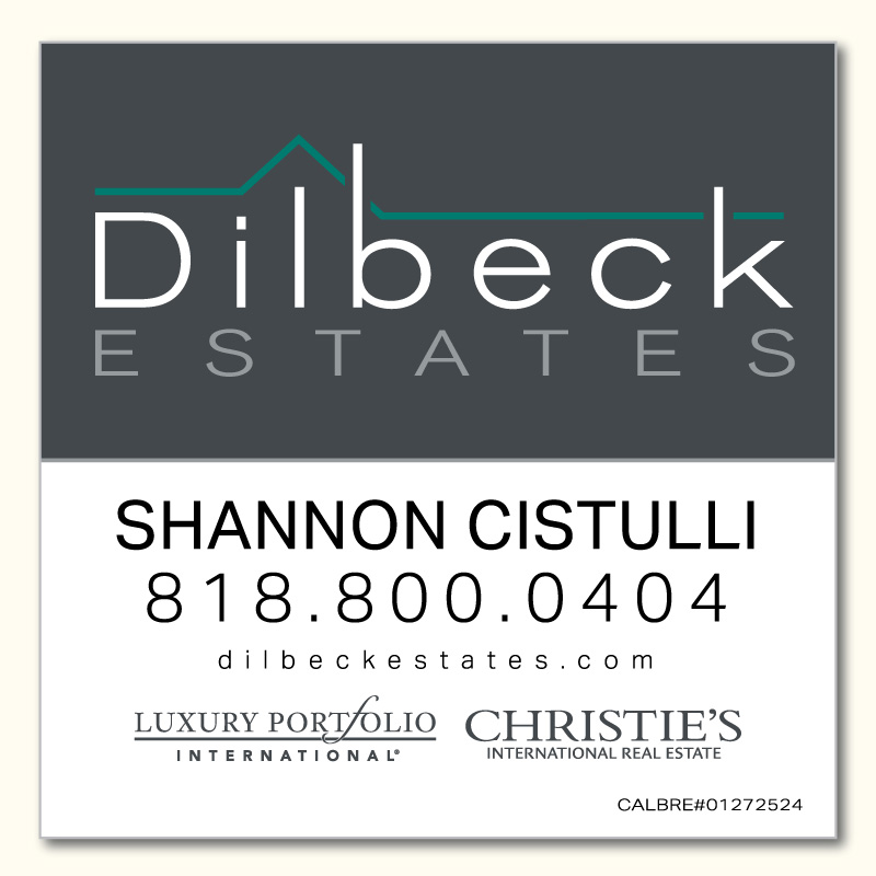 Dilbeck Real Estate Hanging Sign Panels-26X26_AGT_LUX_149