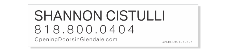 Dilbeck Real Estate Custom Riders-6X24_CUS2_149