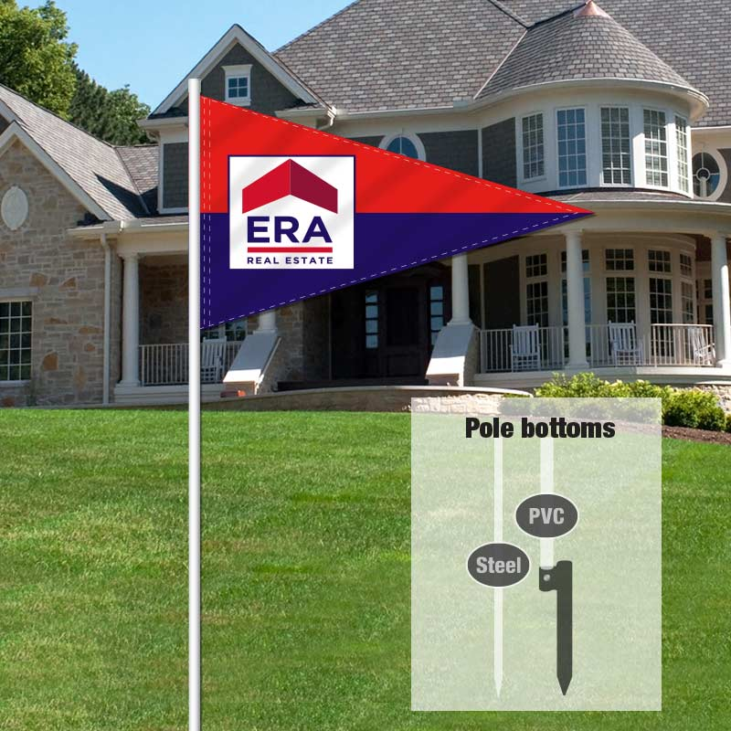 ERA Real Estate Stock Flags-ERA00003_5