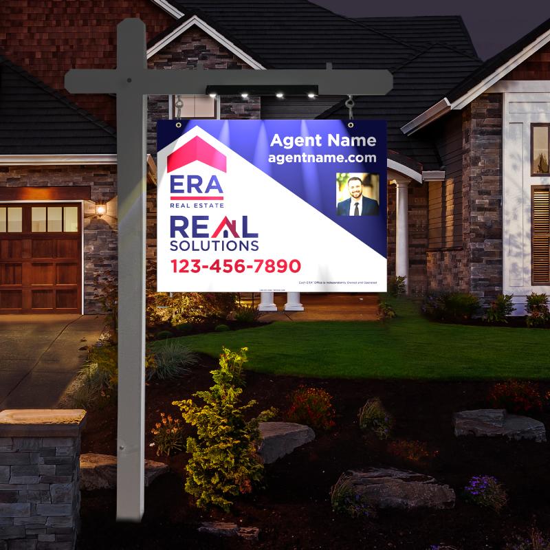 ERA Real Estate -LEDLIGHT1_SL_5