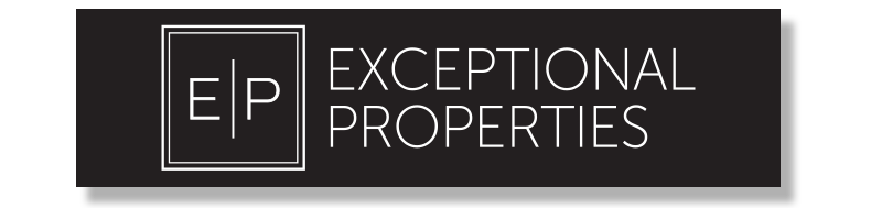 Edina Realty Specific Products-EP_6X24_83