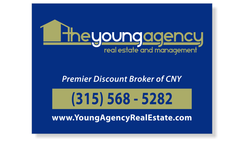 Independent Real Estate Signs & Frames-20X28_SC_7