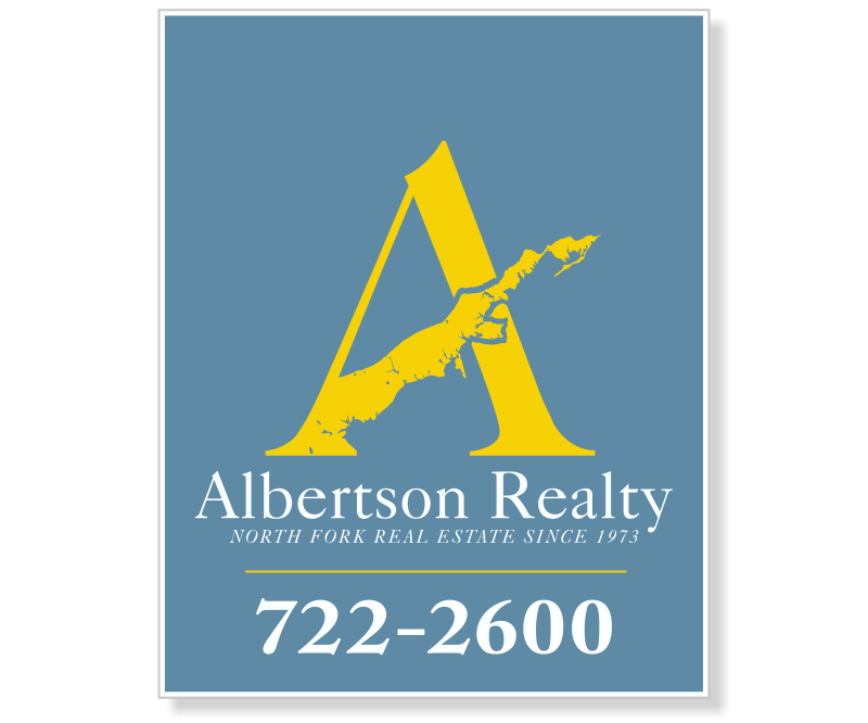 Independent Real Estate Signs & Frames-30X24_SC_7