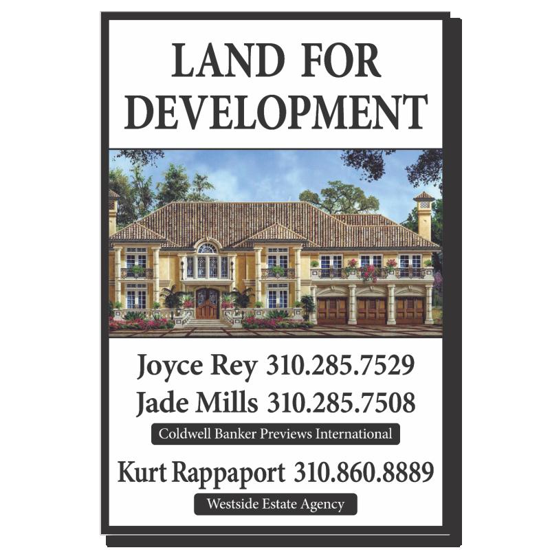 Independent Real Estate Signs & Frames-36X24_DG_7