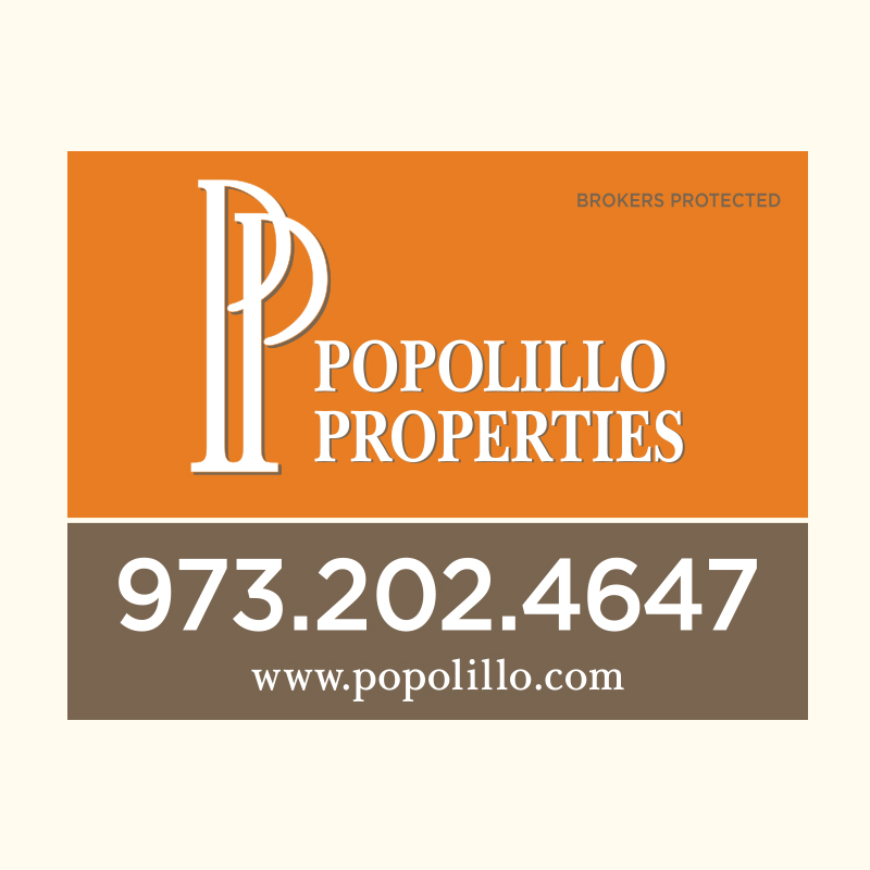 Independent Real Estate Commercial Signs-36X48_SC_7