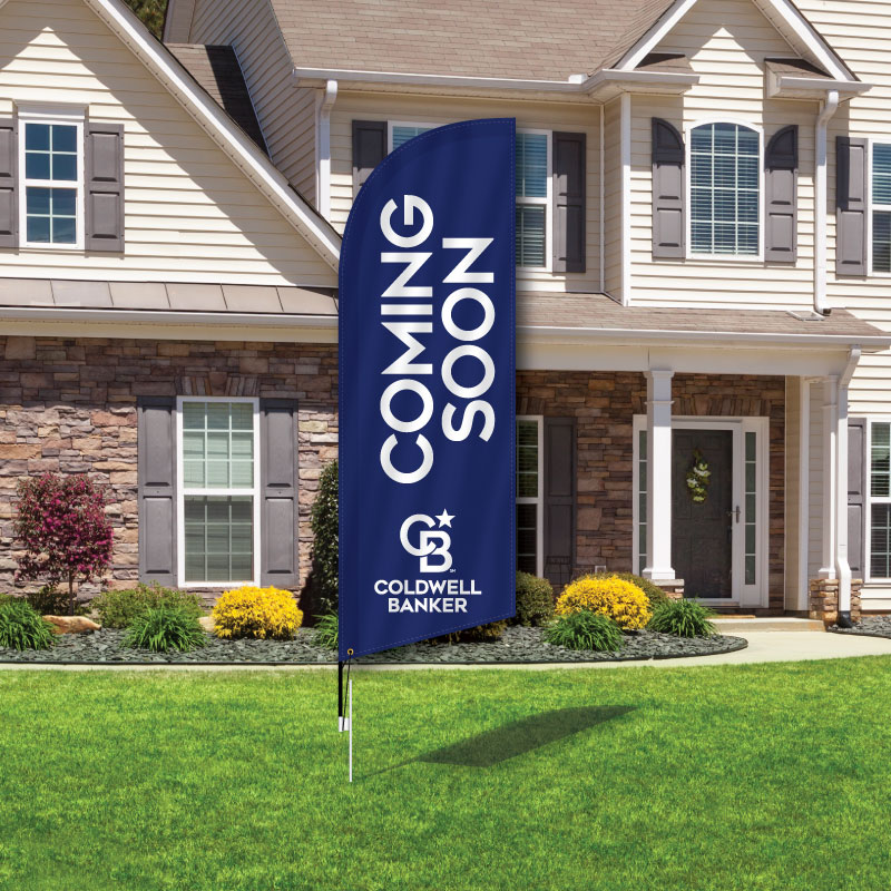 Independent Real Estate Feather Flags-CBCSF_FF_7
