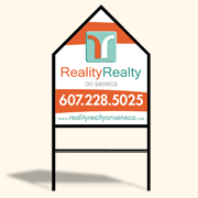 Independent Real Estate Signs For Sale Open House And