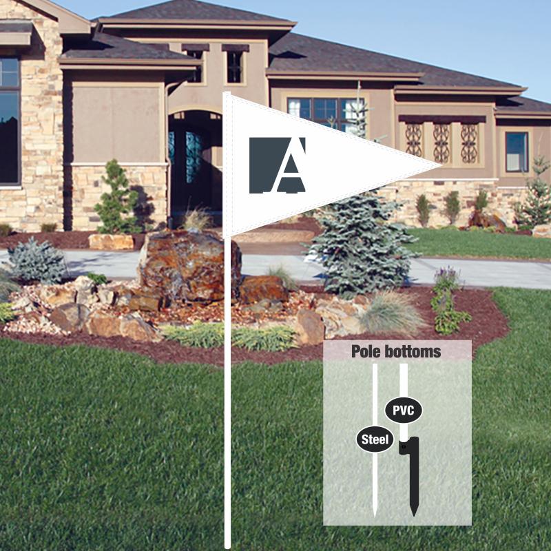Independent Real Estate Standard Design for Groups-JAG00003_FLG_7