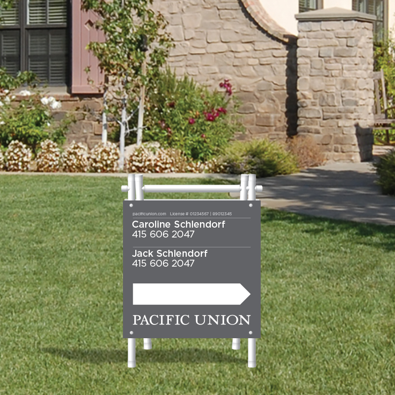 Pacific Union NorCal Open House Signs-APV1_MINI_15X15_139