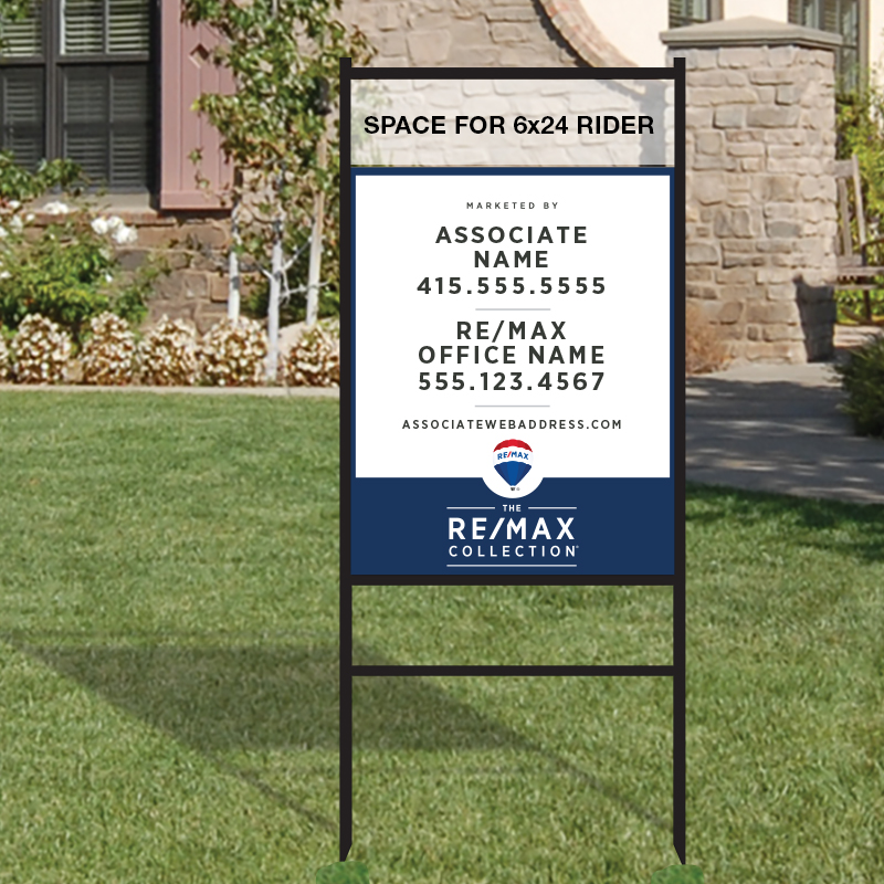 REMAX Signs & Frames-230H_C_CP_187