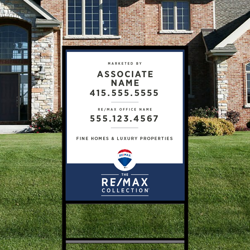 REMAX Signs & Frames-252_CS_COL2_187