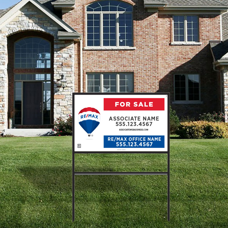 REMAX Signs & Frames-222_CS_187