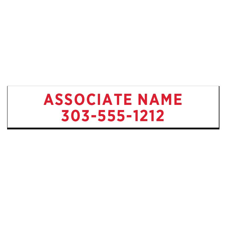 REMAX Custom Name Riders-6X30_CUS2_187