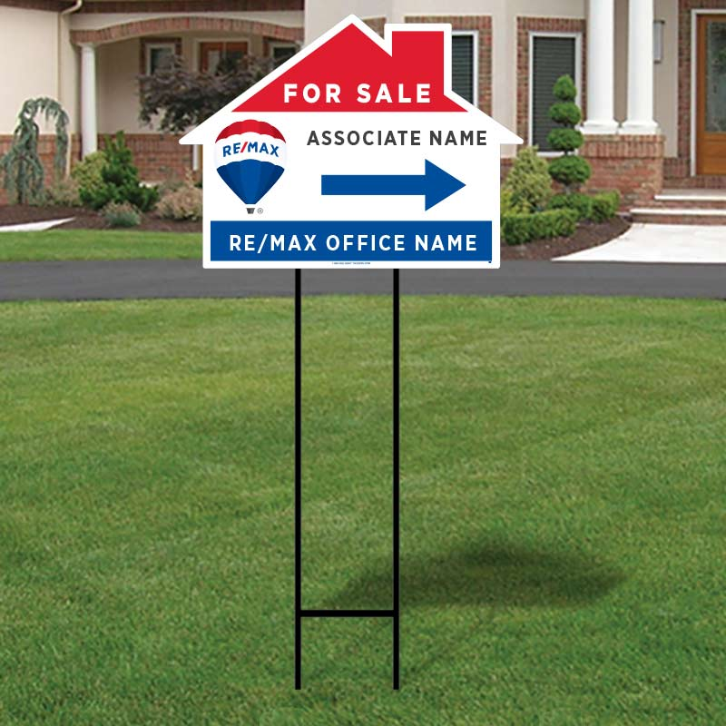REMAX Open House & Directional Signs-974_18X24_187