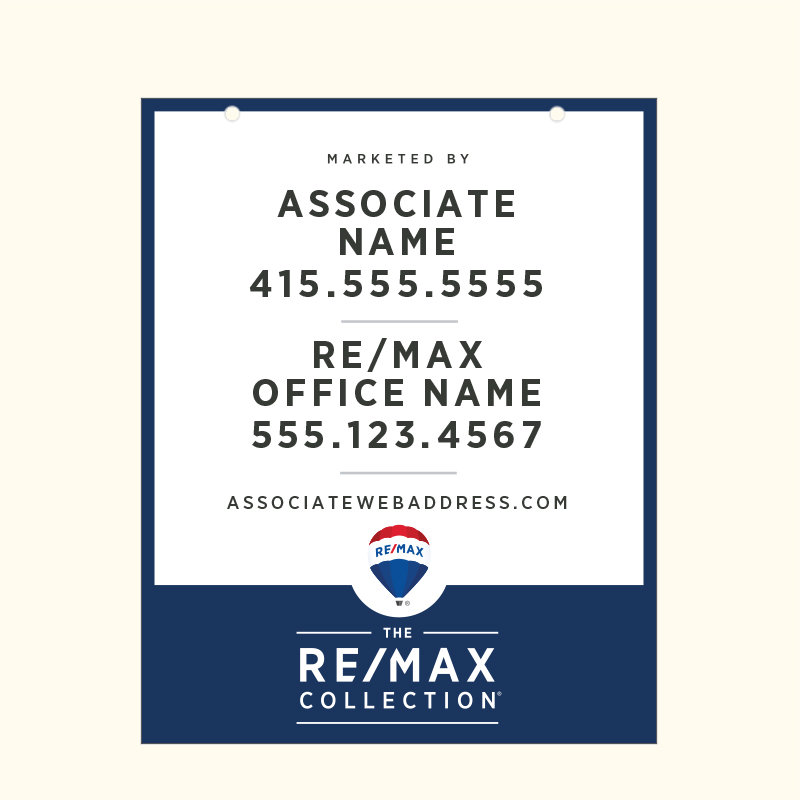 REMAX Hanging Sign Panels-30X24_CPRM_H_187