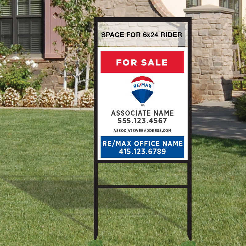 REMAX Signs & Frames-830_A_SP_187