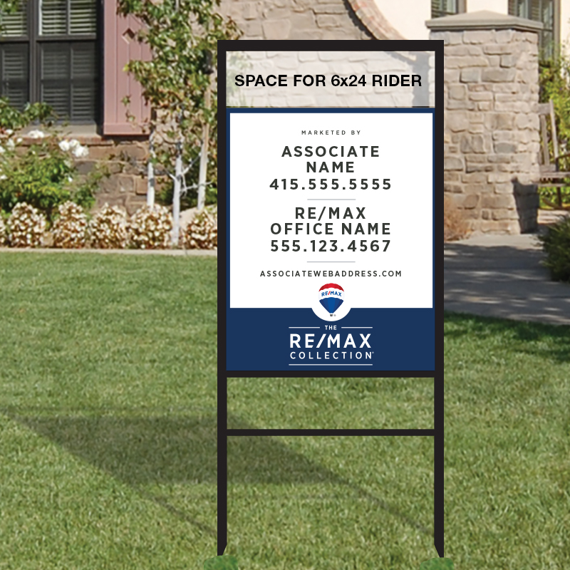 REMAX Signs & Frames-830_C_CP_187