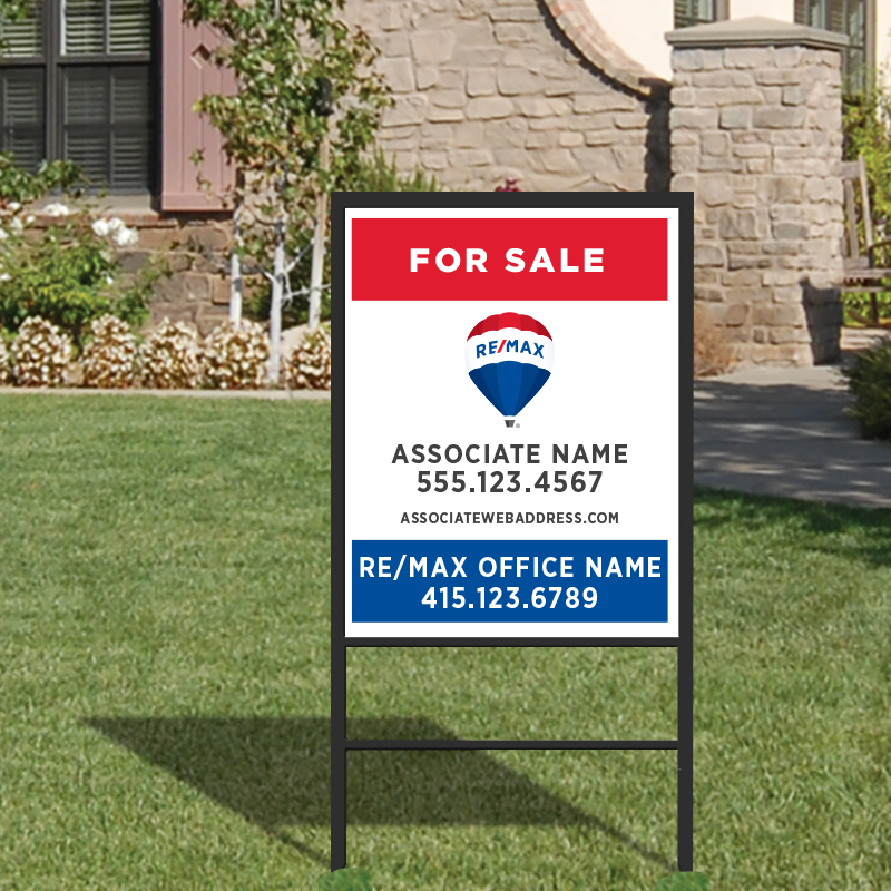 REMAX Signs & Frames-852_A_S_187