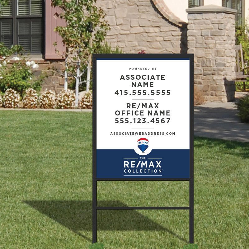REMAX Signs & Frames-852_C_C_187